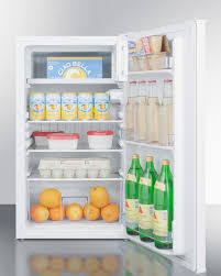 cm406w in by summit in nationwide nw counter height refrigerator