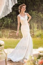 detachable wedding dress straps unique straps lace overlay detachable skirt mermaid trumpet