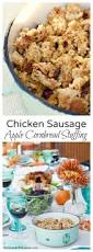 traditional thanksgiving recipes 391 best thanksgiving recipes and decor images on pinterest