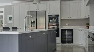 cream kitchen tile ideas latest best of cream kitchen floor tile ideas fresh kitchen floor