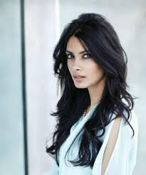 long hairstyles black hair hairstyles inspiration