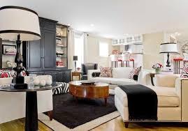 Marvelous Interior Design Family Room  Gorgeous Family Room - Gorgeous family rooms