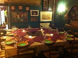 credenza ristorante ristorante la credenza di cesare a marino roma l ambiente