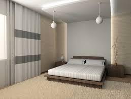 couleur de chambre a coucher moderne enchanteur peinture de chambre à coucher collection avec peinture de