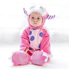 Cheap Newborn Halloween Costumes Cheap Babies Halloween Costume Aliexpress