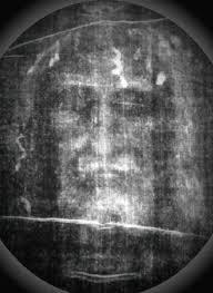physical description of jesus