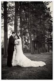 flipside wedding band 132 best site locations for fabulous wedding photos