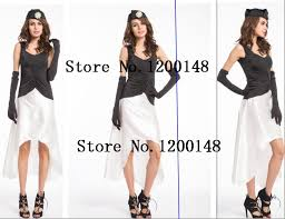 20s Halloween Costumes Compare Prices 20s Halloween Costumes Shopping Buy