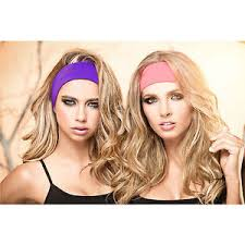 sweat headbands cheap womens sweat headbands find womens sweat headbands deals on