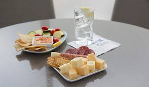 food clubs united club enhancements united airlines