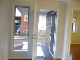 expert strathfield granny flat builders highly exp u0026 licensed