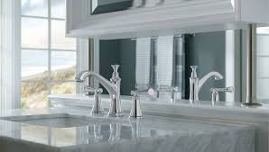 Brizo Kitchen Faucet by Baliza Bath Brizo