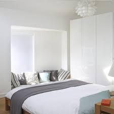 Ikea Schlafzimmer Raumteiler Uncategorized Brimnes Kleiderschrank 3 Trig Ikea Ebenfalls