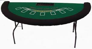 Black Jack Table by Blackjack Table Grand Rental Station Of Hampton Roads Va