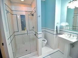ideas for tiling bathrooms subway tiles bathroom ideas image of tile bathrooms pic