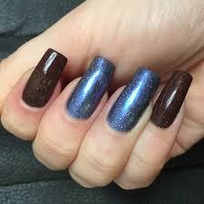 nail polish palacepicture polish eyre u0026 demeter review and nail