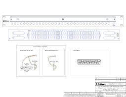 great usb keyboard wiring diagram contemporary wiring diagram
