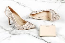 wedding shoes surabaya sparkly wedding shoes image collections wedding dress