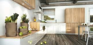 cuisines aménagées neuves ou rénovées au meilleur prix sur