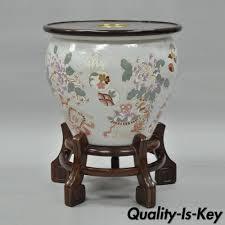 asian dining table ebay