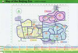 Shenzhen Metro Map In English by Beijing Maps Attractions Subway Downtown And District