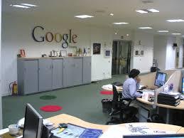 captivating 40 google thailand office inspiration design of check
