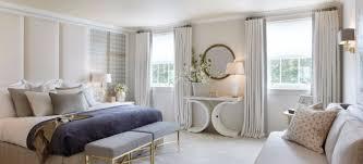 bedroom designs by top interior designers helen green u2013 master