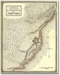 http siege siege of fort erie