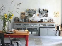 deco cuisine ancienne deco cuisine esprit cagne ancienne ferme plus deco ancienne