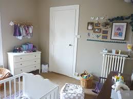 chambre bébé taupe et exemples pour une surprenante déco chambre bébé taupe