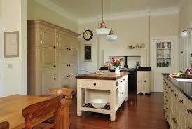 glass top kitchen island kitchen amusing kitchen decoration with glass top kitchen island