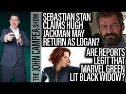 Black Widow Meme - jackman considering return as wolverine black widow movie