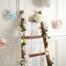 buy how to make a ladder table plan online at johnlewis com could