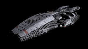 battlestar galactica new series engine noise for 12 hours youtube