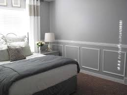 Modern Baseboard Styles by Window Western Door Modern Window Trim Styles And Ideas In