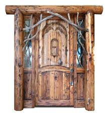 log home exterior doors 1000 images about hadaway on pinterest log