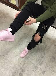 light pink mens shoes w2c light pink shoes something similar streetwear
