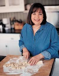 barefoot contessa dinner party dinner parties table size barefoot contessa ina garten