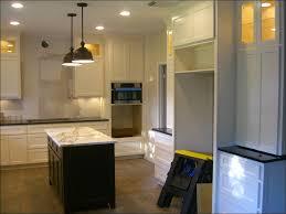 100 door knobs and handles for kitchen cabinets 30mm zinc