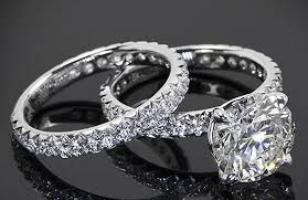 white girl rings images Proposing to a girl who doesn 39 t like rings png