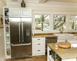 kitchen island styles napa style kitchen island style kitchen island from designs by