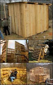 best 25 goat barn ideas on pinterest goat ideas goat shelter