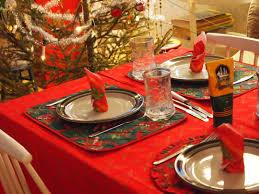 file christmas dinner table 5300256845 jpg wikimedia commons