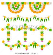 hindu garland hindu clipart garland pencil and in color hindu clipart garland