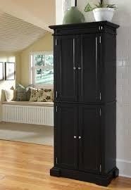 storage ideas kitchen kitchen storage ikea freestanding pantry cabinet ideas design