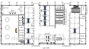 wholesale design auto repair workshop online buy best design