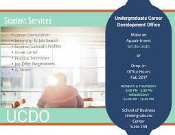 Uconn Career Services Resume Current Business Students Office Of Undergraduate Advising