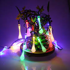 String Lighting For Bedrooms by Decorative String Lights For Bedroom How To Hang Fairy In Your