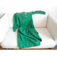 robe de chambre en anglais robe de chambre achat vente neuf d occasion priceminister