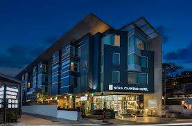 nora chaweng hotel koh samui u0027s official site book online best